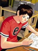rin漫画38